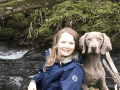Housesitting assignment in Moffat, United Kingdom - Image 4