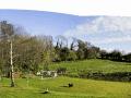Housesitting assignment in Soberton, United Kingdom - Image 3
