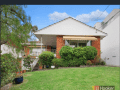Housesitting assignment in Sydney, New South Wales, Australia - Image 3