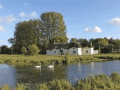 Housesitting assignment in Winchester, United Kingdom - Image 2