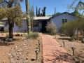 Housesitting assignment in Tucson, Arizona, United States - Image 2