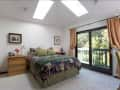 Housesitting assignment in La Selva Beach, California, United States - Image 3