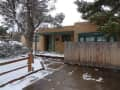 Housesitting assignment in Santa Fe, New Mexico, United States - Image 1