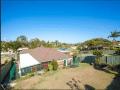 Housesitting assignment in Clontarf, Queensland, Australia - Image 1