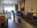 Housesitting assignment in Letchworth, United Kingdom - Image 3