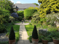 Housesitting assignment in London, United Kingdom - Image 3