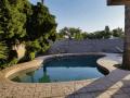 Housesitting assignment in Tempe, Arizona, United States - Image 3