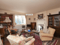 Housesitting assignment in Crediton, United Kingdom - Image 3