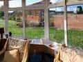 Housesitting assignment in Devizes, United Kingdom - Image 5