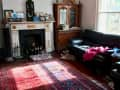 Housesitting assignment in Hove, United Kingdom - Image 2