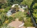 Housesitting assignment in Weymouth, United Kingdom - Image 3