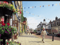 Housesitting assignment in Clitheroe, United Kingdom - Image 5