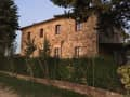 Housesitting assignment in Perugia, Italy - Image 3