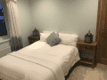 Housesitting assignment in Lymington, United Kingdom - Image 4