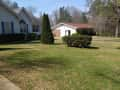 Housesitting assignment in Stockbridge, Georgia, United States - Image 2