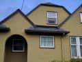 Housesitting assignment in Seattle, Washington, United States - Image 1