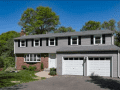 Housesitting assignment in Lexington, Massachusetts, United States - Image 2