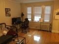 Housesitting assignment in Brookline, Massachusetts, United States - Image 5