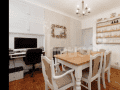 Housesitting assignment in Sheerness, United Kingdom - Image 3