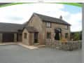 Housesitting assignment in Appleby-in-Westmorland, United Kingdom - Image 2