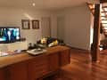 Housesitting assignment in Middle Cove, New South Wales, Australia - Image 2