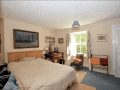 Housesitting assignment in Crediton, United Kingdom - Image 4