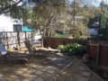 Housesitting assignment in Los Angeles, California, United States - Image 2