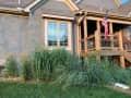 Housesitting assignment in Leawood, Kansas, United States - Image 3