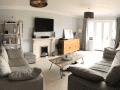 Housesitting assignment in Basingstoke, United Kingdom - Image 4