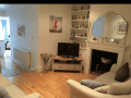Housesitting assignment in South Croydon, United Kingdom - Image 1