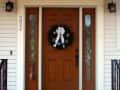 Housesitting assignment in Sanbornton, New Hampshire, United States - Image 1