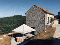 Housesitting assignment in Carregal do Sal, Portugal - Image 5
