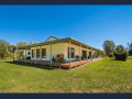 Housesitting assignment in Barnawartha, Victoria, Australia - Image 1