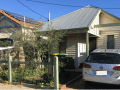 Housesitting assignment in Thornbury, Victoria, Australia - Image 1
