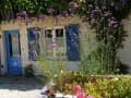 Housesitting assignment in Le Vigeant, France - Image 6