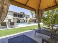 Housesitting assignment in Chandler, Arizona, United States - Image 3