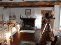 Housesitting assignment in Barga, Italy - Image 3