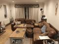 Housesitting assignment in Lymington, United Kingdom - Image 6