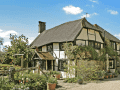 Housesitting assignment in Pulborough, United Kingdom - Image 1