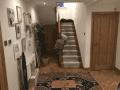 Housesitting assignment in Lymington, United Kingdom - Image 1
