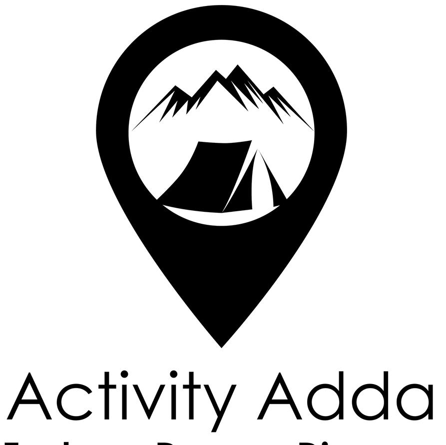 Activity Adda