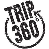 Trip 360