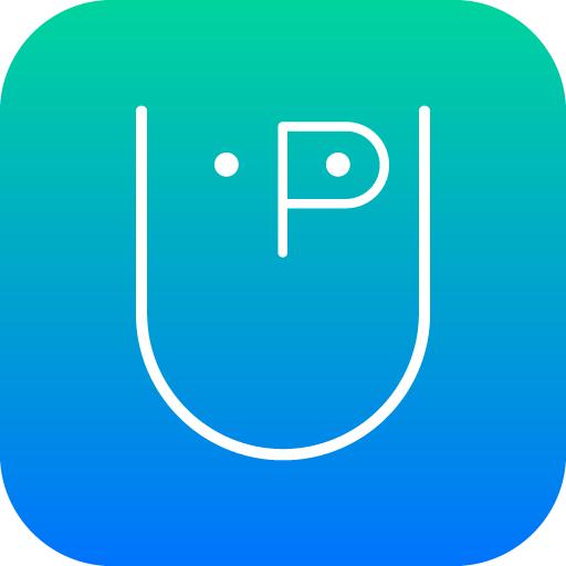 UrbanPro.com