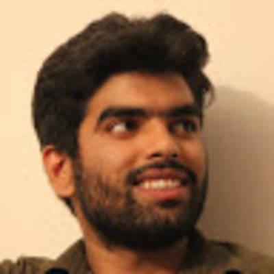 Kritarth Sethi