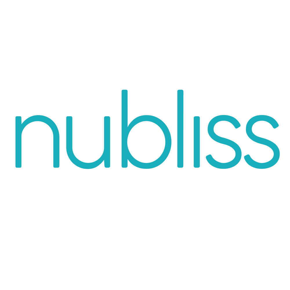 Nubliss