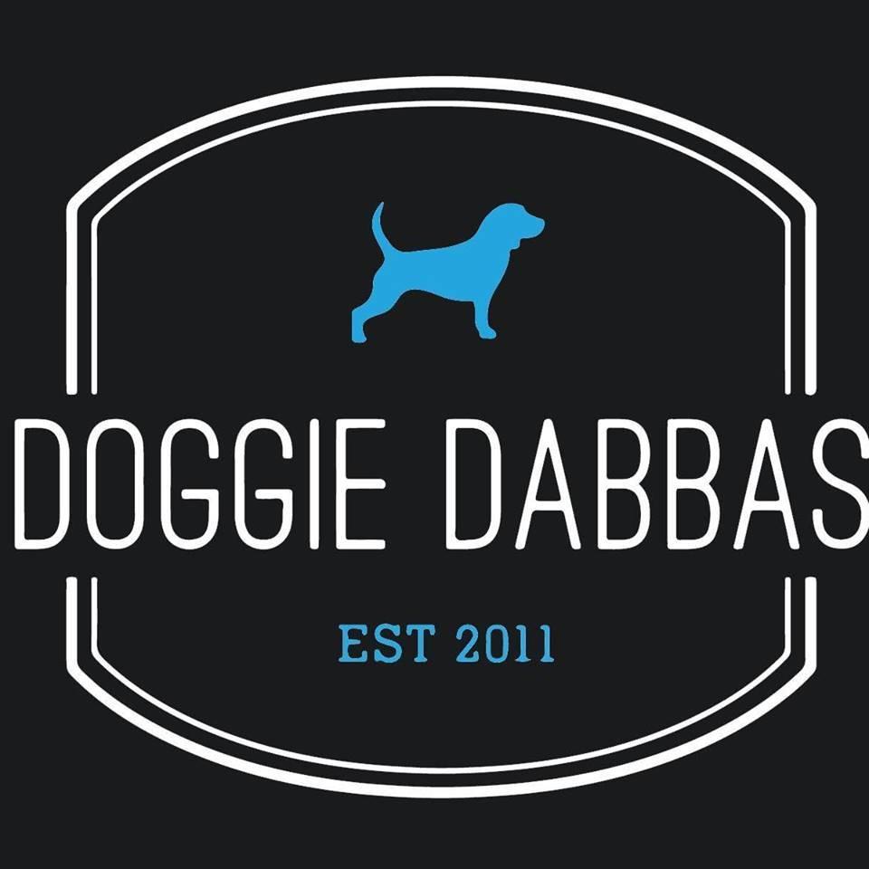 Doggie Dabbas