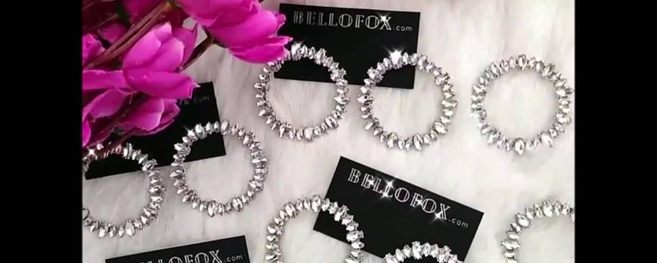 Bellofox