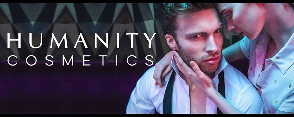 Humanity cosmetics