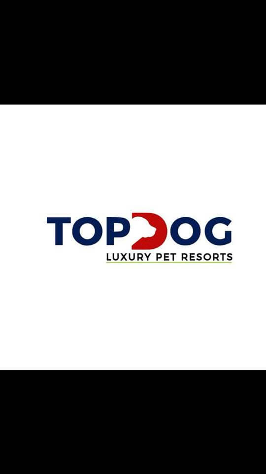 TopDog Resorts