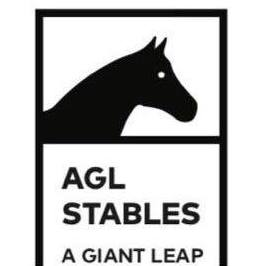 AGL Stables